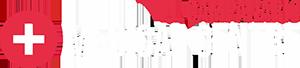 clinica el campanario - logo